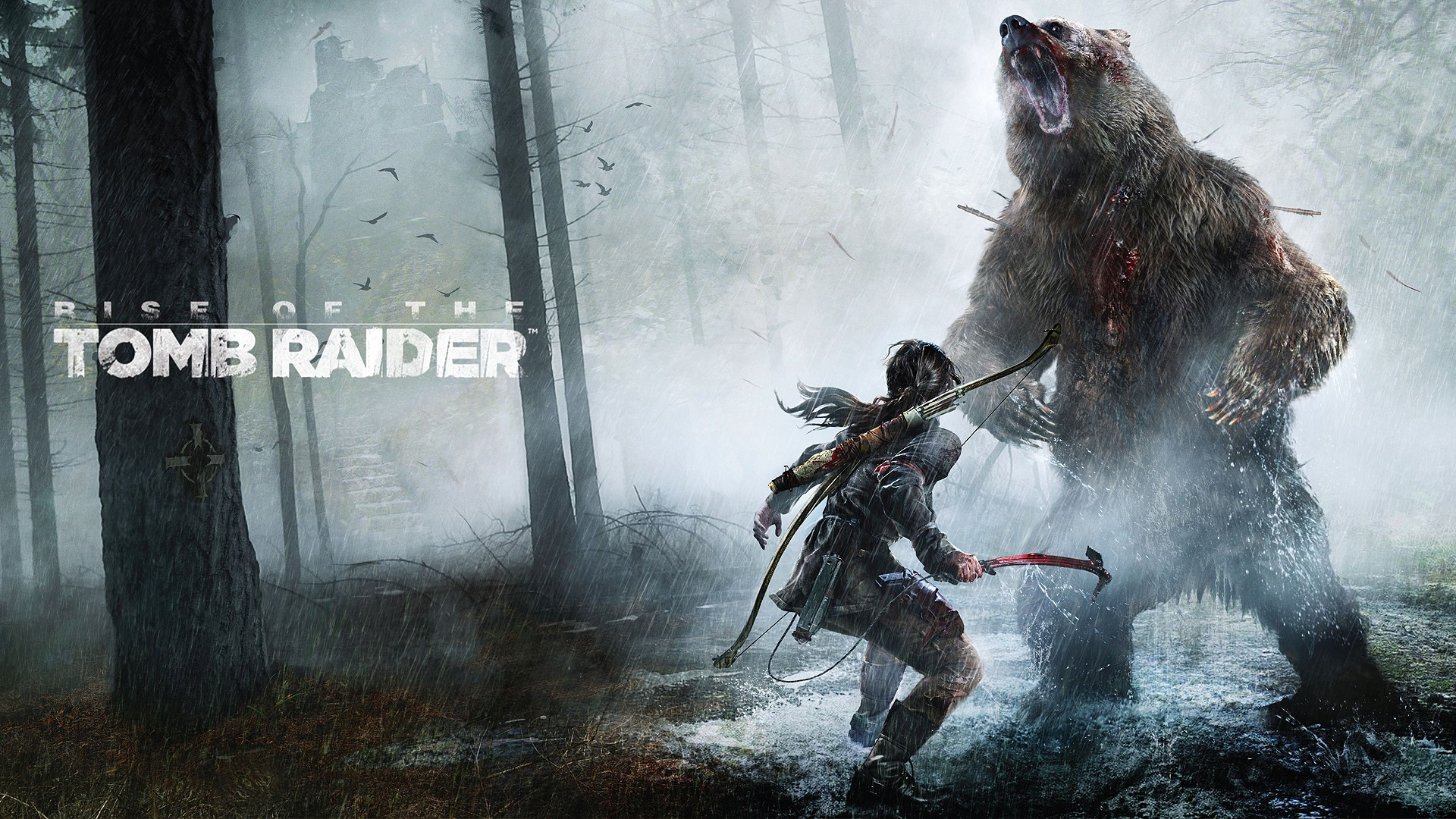 rise-of-the-tomb-raider-4.jpg