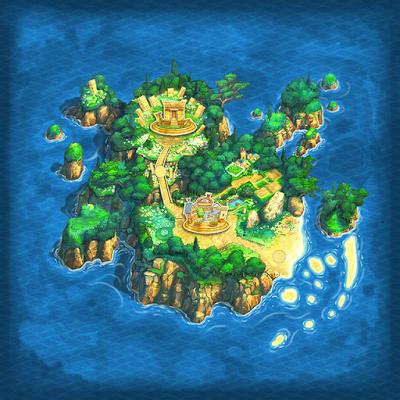 阿斯托拉島