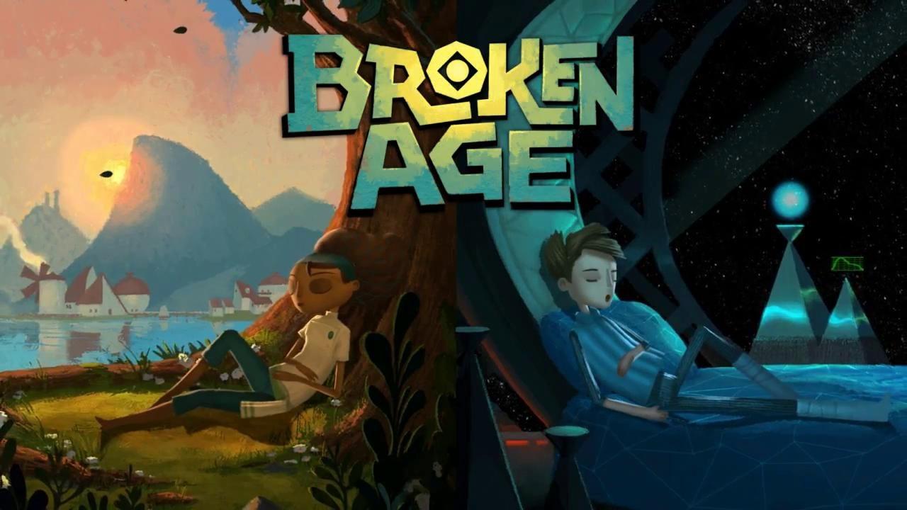 broken-age-promo