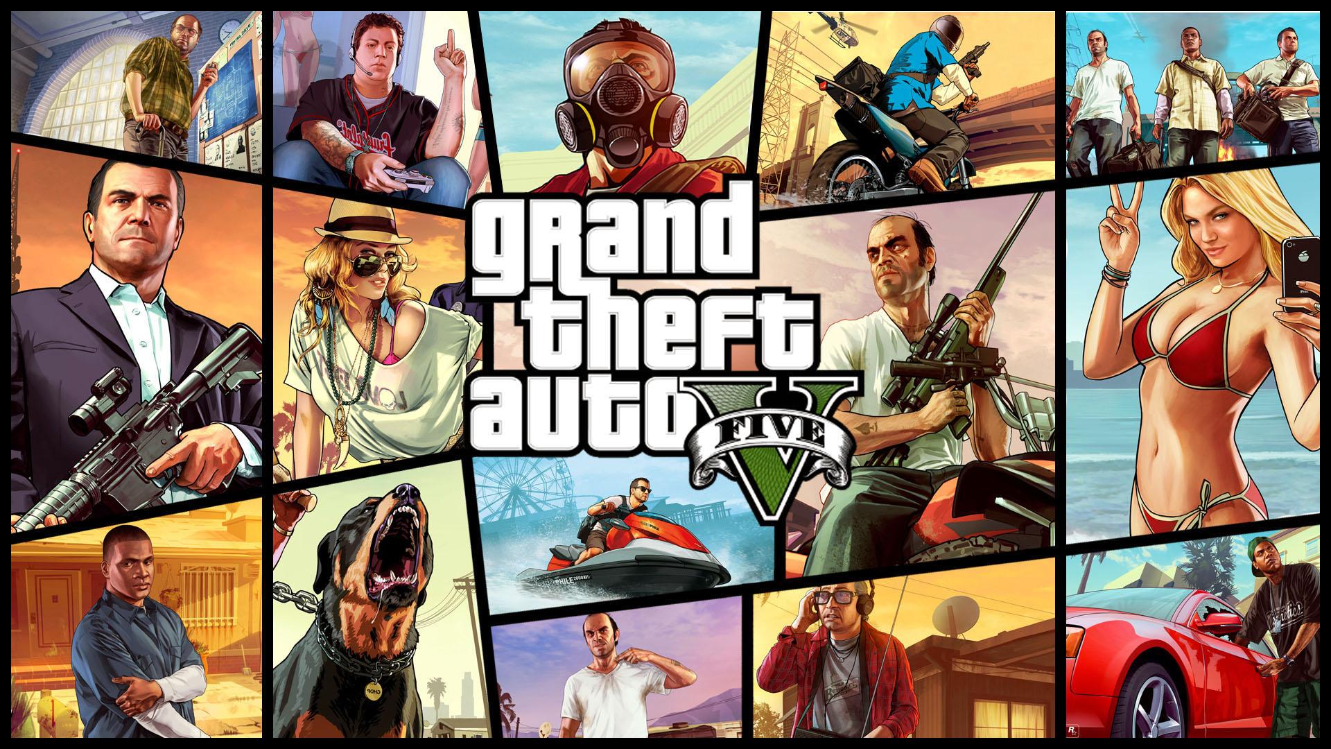 Grand-Theft-Auto-V-GTA-5-games-hit2k