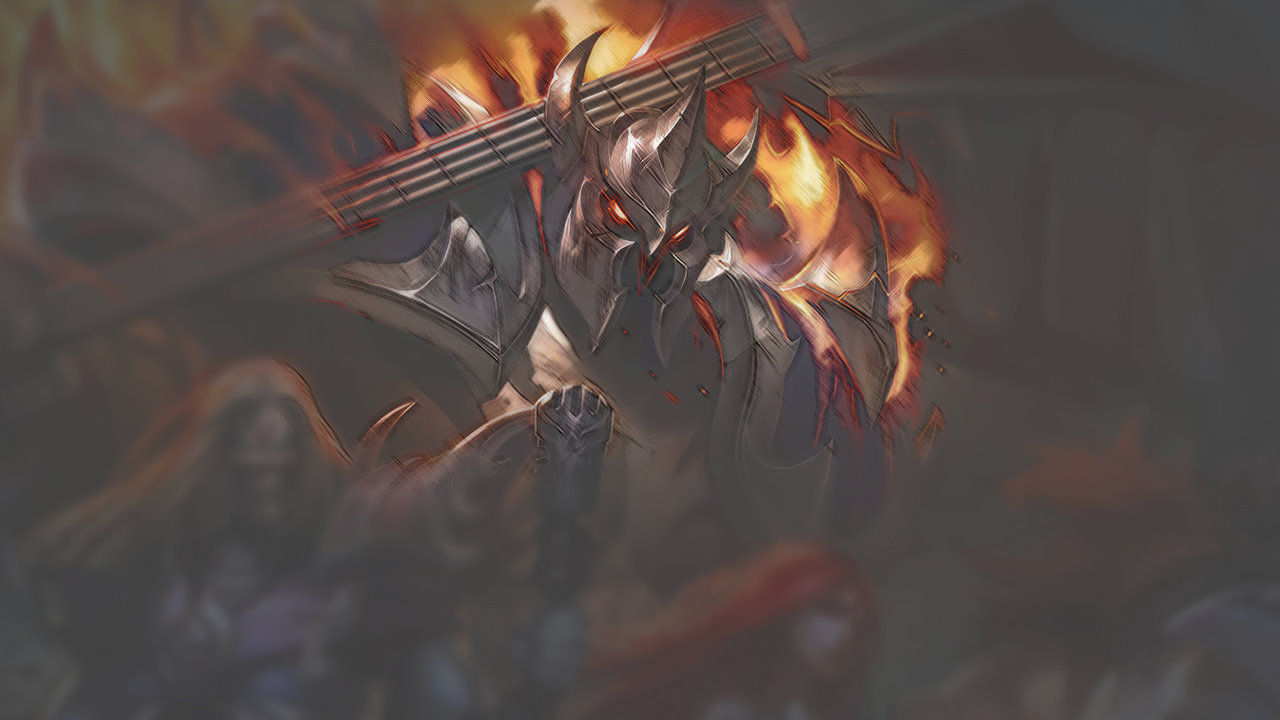Mordekaiser_Splash_Centered_3