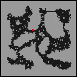 dic_dun02
