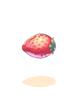 草莓飾品[1]