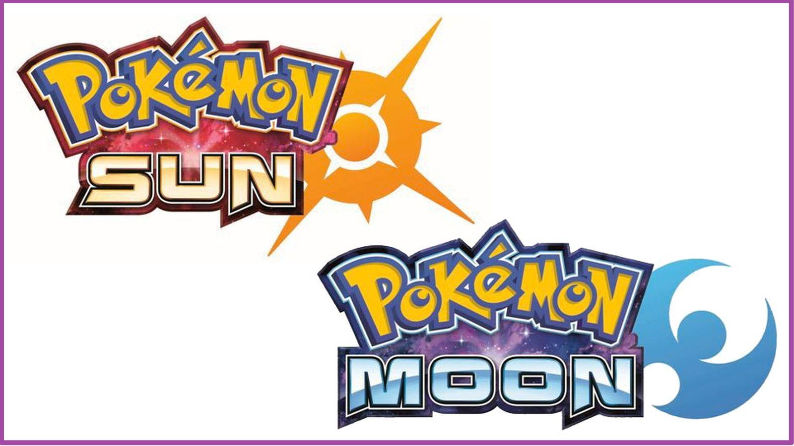 pokemon_sun_moon.0.0