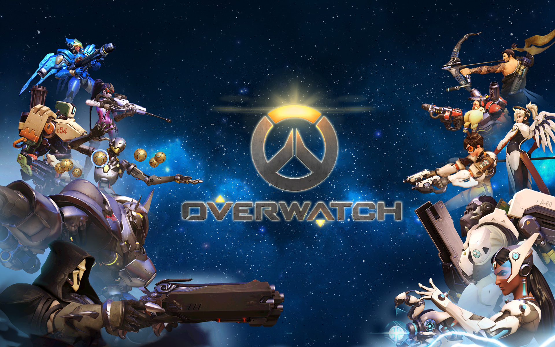overwatch-wallpaper-of-all-overwatch-characters-hd