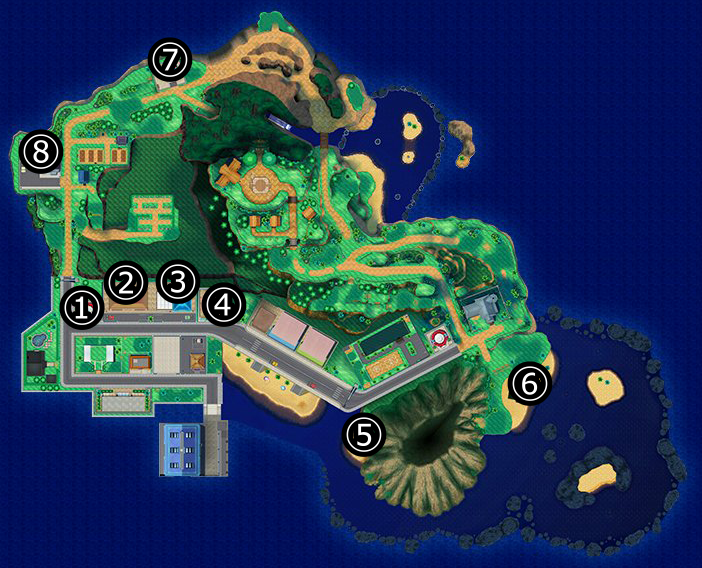map_mele-mele