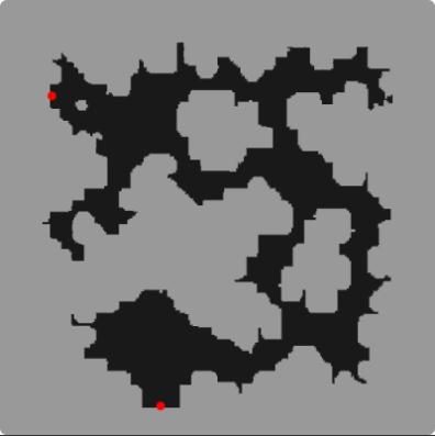 gld_dun04_2