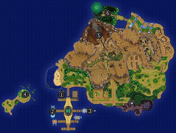 map_poni