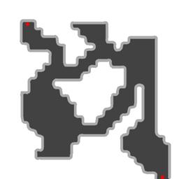 orcsdun01