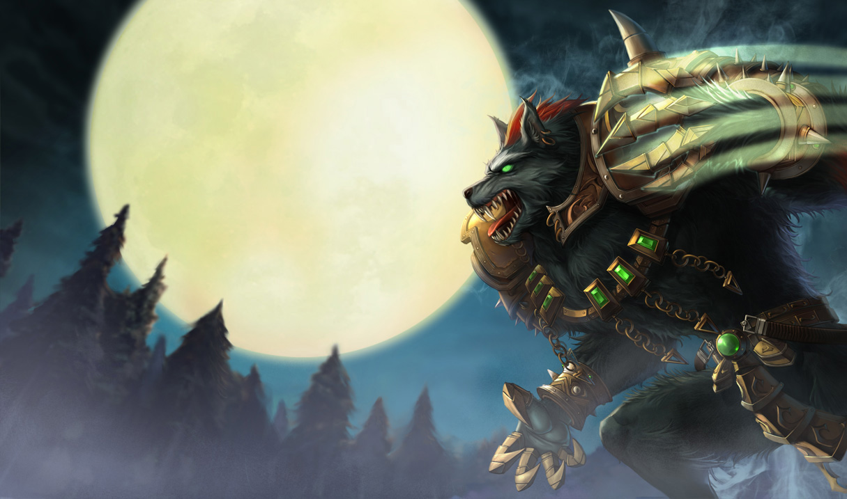 Warwick_Splash_1
